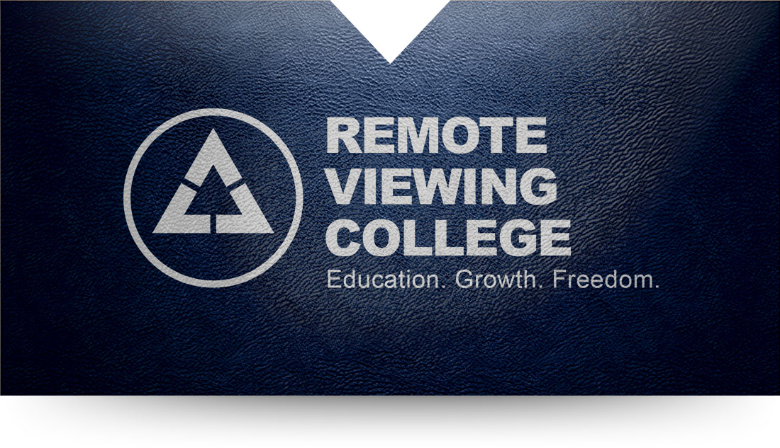 Remote Viewing College