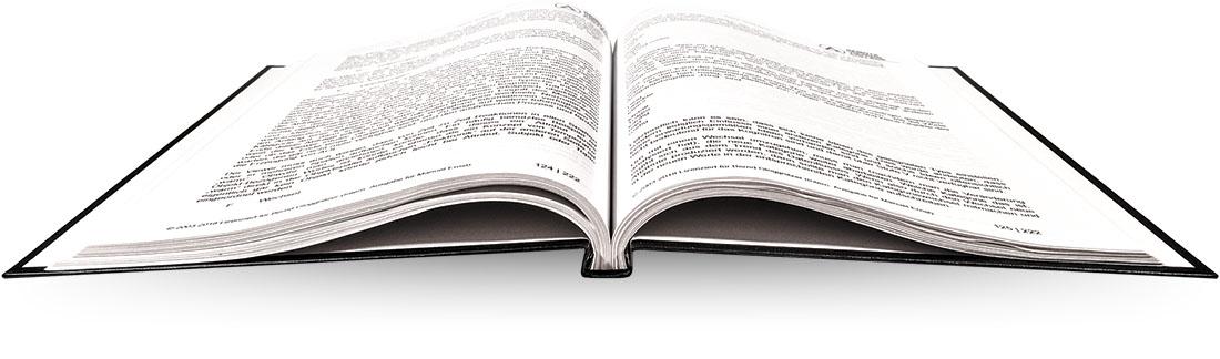 Remote Viewing Handbook / Textbook